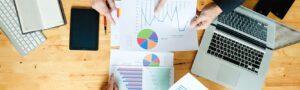 Indicadores de análise para sua empresa