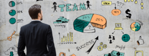 Conhecer o ambiente externo pode ajudar sua empresa