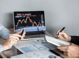 Análise de Custos e Formação de Preços