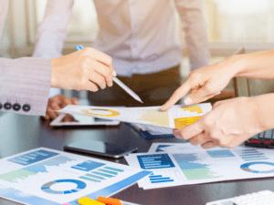 Plano de Negócios - Junior FEARP - Consultoria Empresarial - Como criar um novo negócio