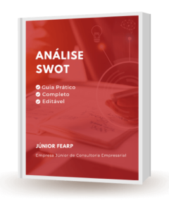 analise swot editar. Análise SWOT - Júnior FEARP - Planilha para baixar