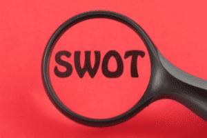 Análise SWOT (FOFA): o que é e como fazer