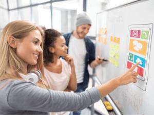Quero abrir um novo negócio - empreendedorismo - Júnior FEARP