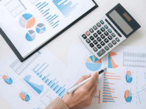 Serviços de Finanças - Júnior FEARP