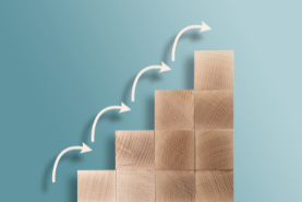 7 passos para fazer um planejamento estratégico. Consultoria empresarial em Ribeirão Preto FEA-RP.