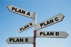 Por onde começar no marketing estratégico? Qual o objetivo e como planejar. Consultoria Empresarial em Ribeirão Preto - Júnior FEARP.