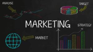 Marketing estratégico: O que é, objetivo e como aplicar no seu negócio!