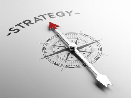 Implementação e avaliação de estratégia na empresa. O que é marketing estratégico. Consultoria empresarial em Ribeirão Preto - Júnior FEARP